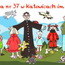 Wentylacja Katowice