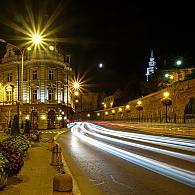 Klimatyzacja Bielsko | Wentylacja Bielsko