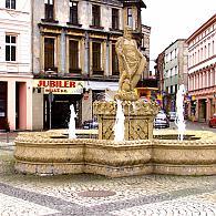 Klimatyzacja | Wentylacja | Mysłowice